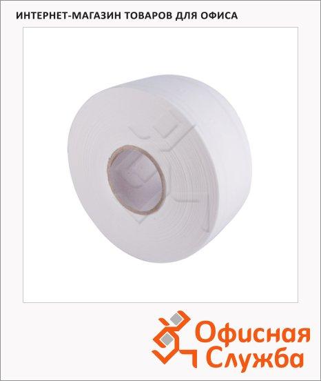 Туалетная бумага  (рул/лист) Lime mini