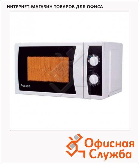 Микроволновая печь Rolsen MG1770MC