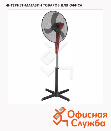 Вентилятор напольный Polaris PSF 40 G