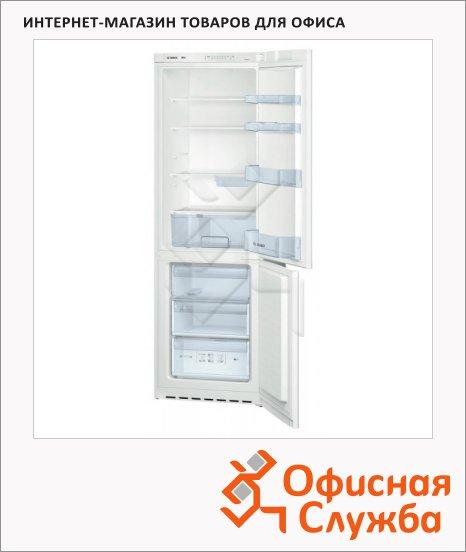 Холодильник двухкамерный Bosch KGV36VW13R