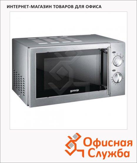 Микроволновая печь Gorenje MO17ME UR