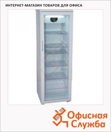 Холодильник-витрина Саратов 504(КШ-225)