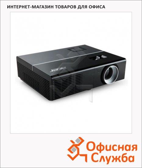 Проектор Acer P1373WB DLP MR.JGF11.1