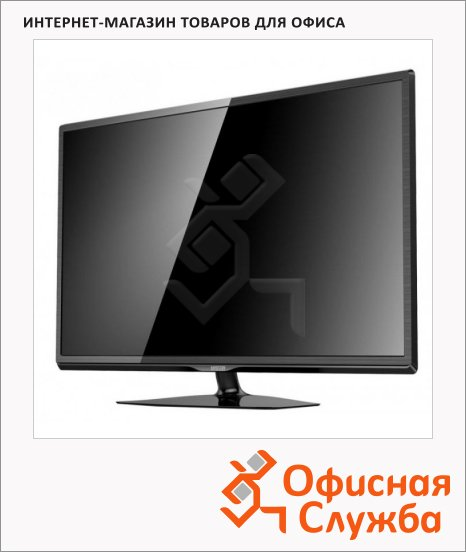 Телевизор LED Mystery MTV-3028LT2