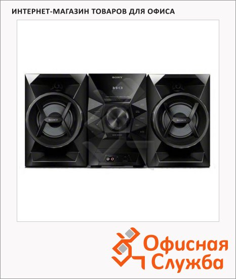 ������������ DVD Sony MHC-ECL6D