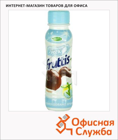 Йогурт питьевой Fruttis 0.1%