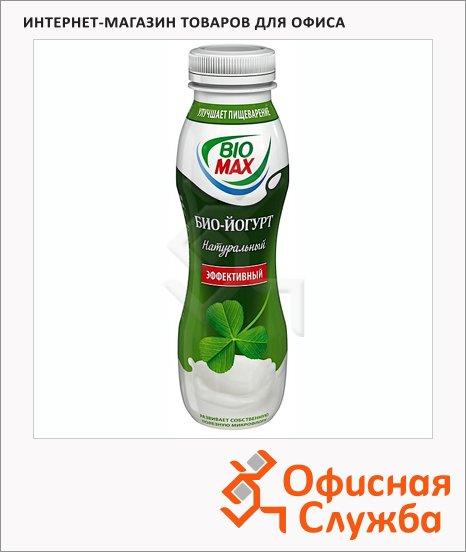 Йогурт питьевой Bio Max 2.7%, 270г