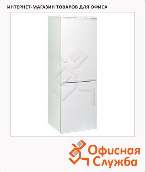 Холодильник двухкамерный Nord ДХ 239 012 (A+)