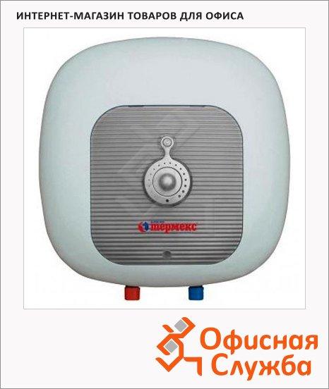 Водонагреватель проточный Thermex System 600