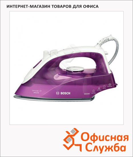 ���� Bosch TDA2630