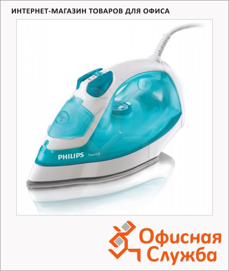 ���� Philips GC2910