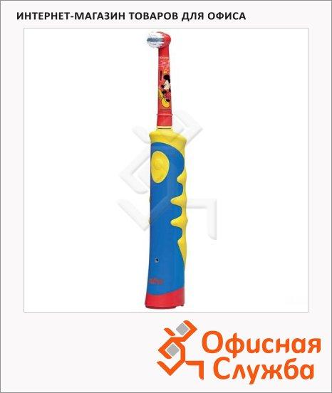 ������ ����� ������� Braun Oral-B Mickey, 7600 ��. � ������
