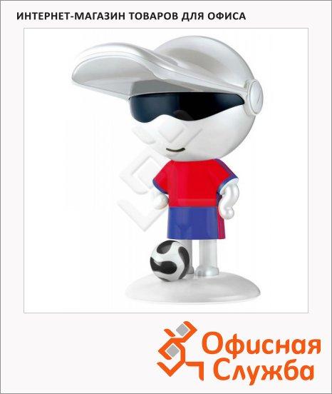 Светильник настольный Бюрократ KDL-Football