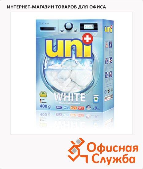 Стиральный порошок Uniplus White