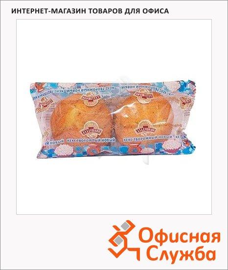 Кекс Аладушкин, 2х75г