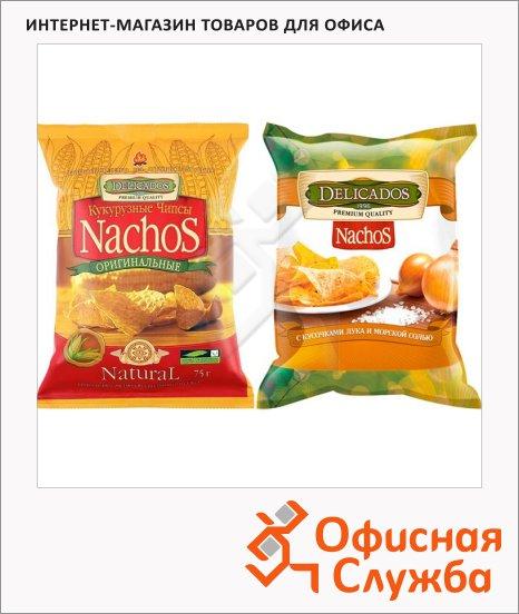 Чипсы Delicados, 150г