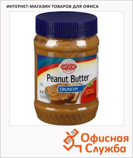 Халва арахисовая  состав и калорийность Польза и вред