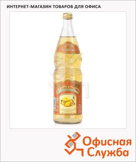 Напиток газированный Черноголовка