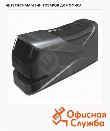 Степлер электрический Rapid Fixativ 20EX