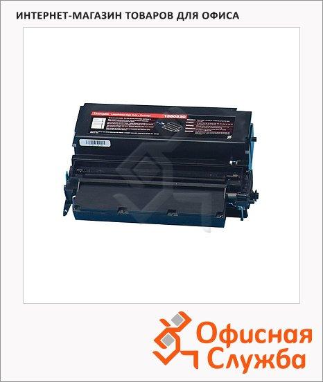 �����-�������� Lexmark 1380520, ������