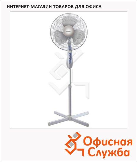 Вентилятор напольный Rolsen RSF-1626T