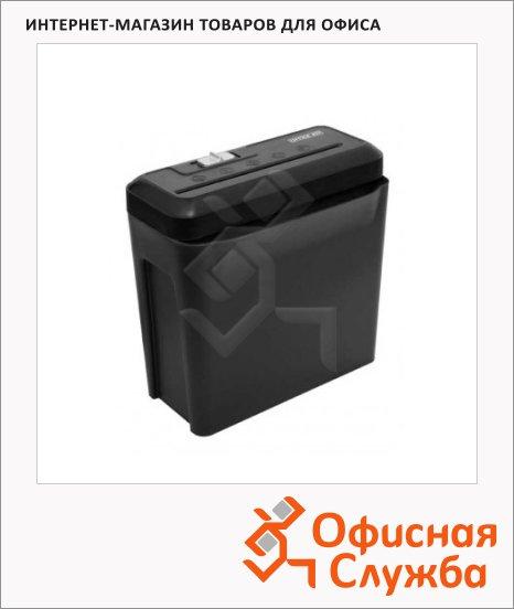 ������������ ������ Office Kit S20 7.0, 6 ������, 10 ������, 1 ������� �����������
