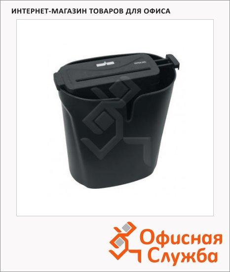 ������������ ������ Office Kit S22 7.0, 6 ������, 20 ������, 1 ������� �����������