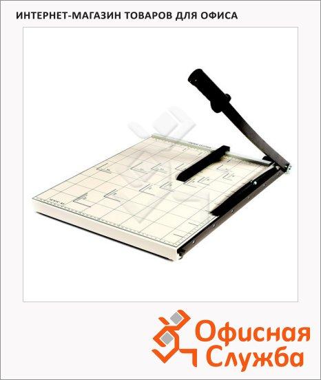 Резак сабельный для бумаги Office Kit Сutter, 450 мм, до 10л
