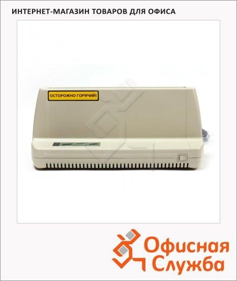 фото: Термопереплетчик Office Kit TB240