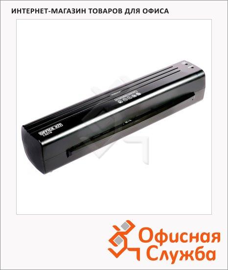 ��������� �3 Office Kit L3210, �3, �� 125 ���, 300��/���