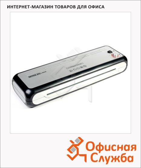 Ламинатор Office Kit L3225, А3, до 250 мкм, 375мм/мин