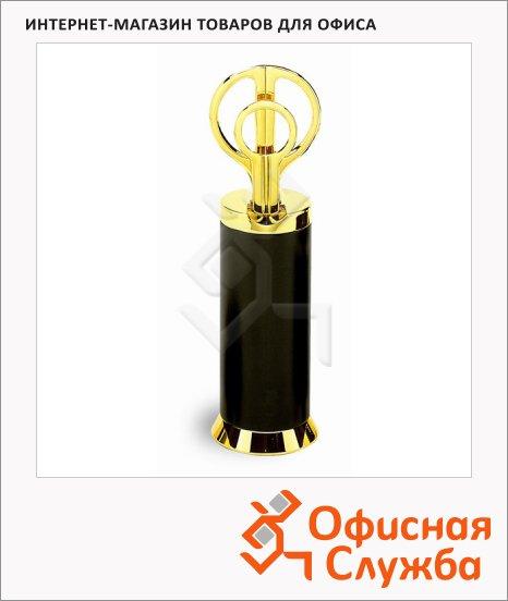Набор настольный Lerche Black&Gold