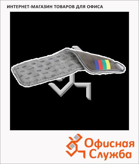 Насадка для швабры моп Vileda Pro СВЕП Сингл МикроПлюс
