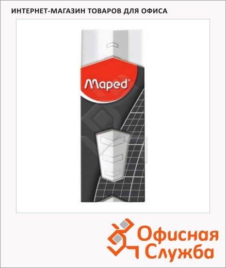 Ластик Maped X-Pert