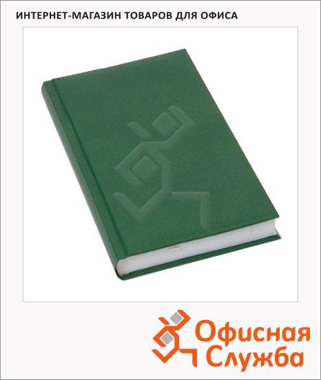 Ежедневник недатированный Brunnen Агенда Дюна, А5, 160 листов