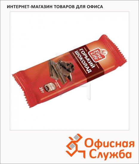Шоколад Fine Life 18шт х 20г