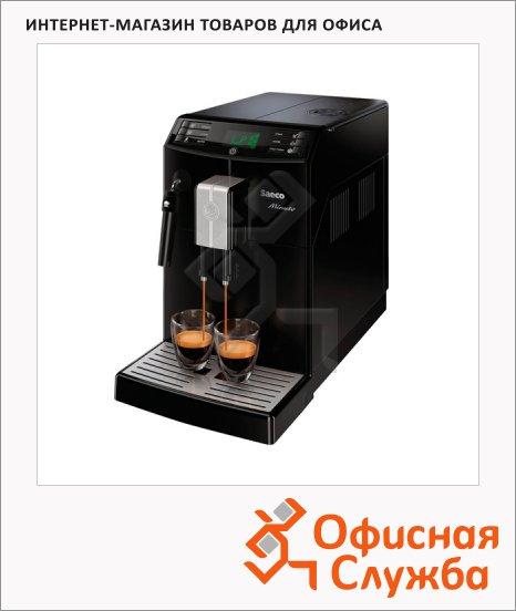 Кофемашина автоматическая Saeco Minuto Focus