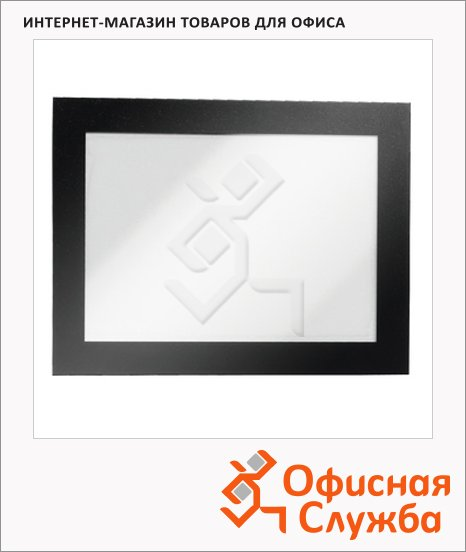 ��������� ��������� ����� Durable Fotoframe