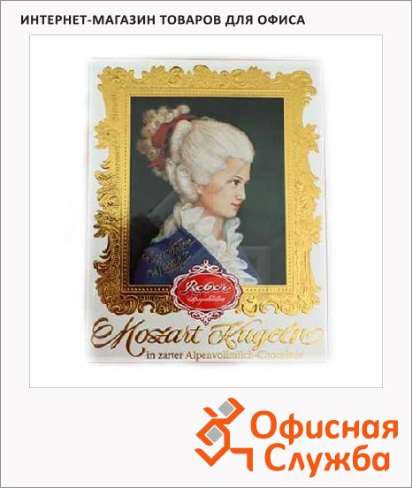 Конфеты Mozart Reber
