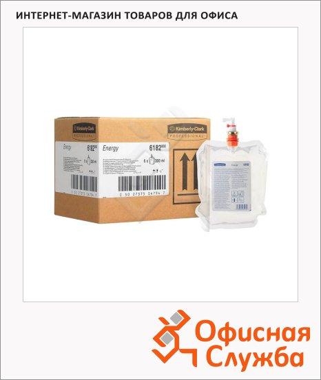 Запасной картридж для освежителя воздуха Kimberly-Clark Zen, 300мл