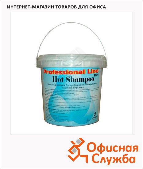 ������������ ������� Pro-Brite Hot Shampoo 3��, � �������� ��� ������ ������, 261-3
