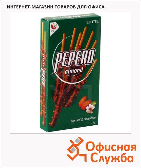 Соломка Pepero