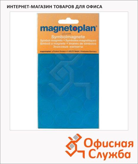 Магниты Magnetoplan