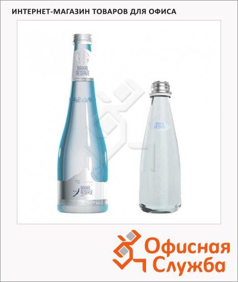Вода минеральная Baikal
