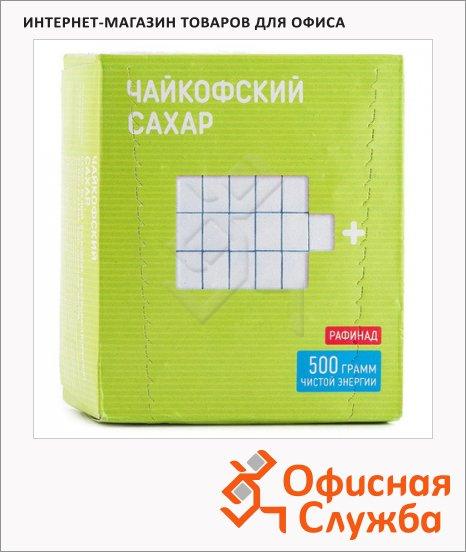 Сахар Чайкоффский, быстрорастворимый