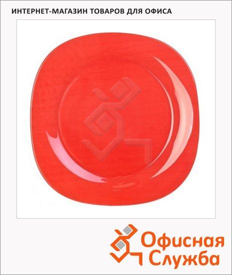 Тарелка десертная Luminarc Colorama, d=18см