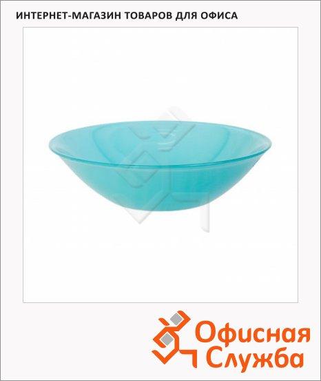Салатник Luminarc Colorama, d=17см