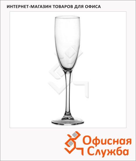 Бокал для шампанского Luminarc Signature