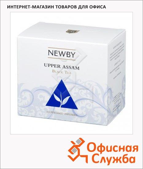 Чай Newby