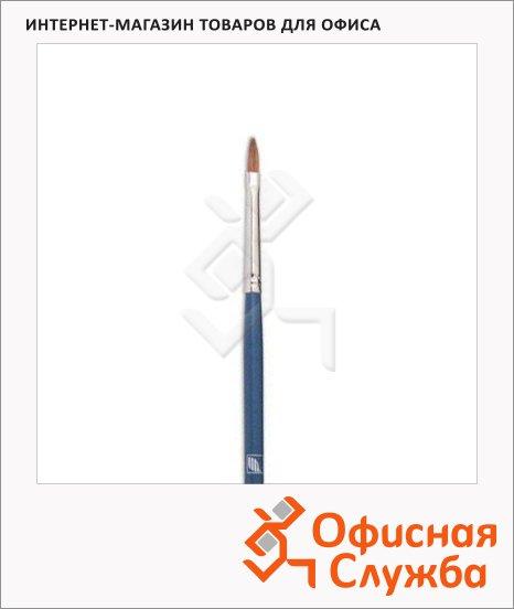 Кисть для рисования Байкал